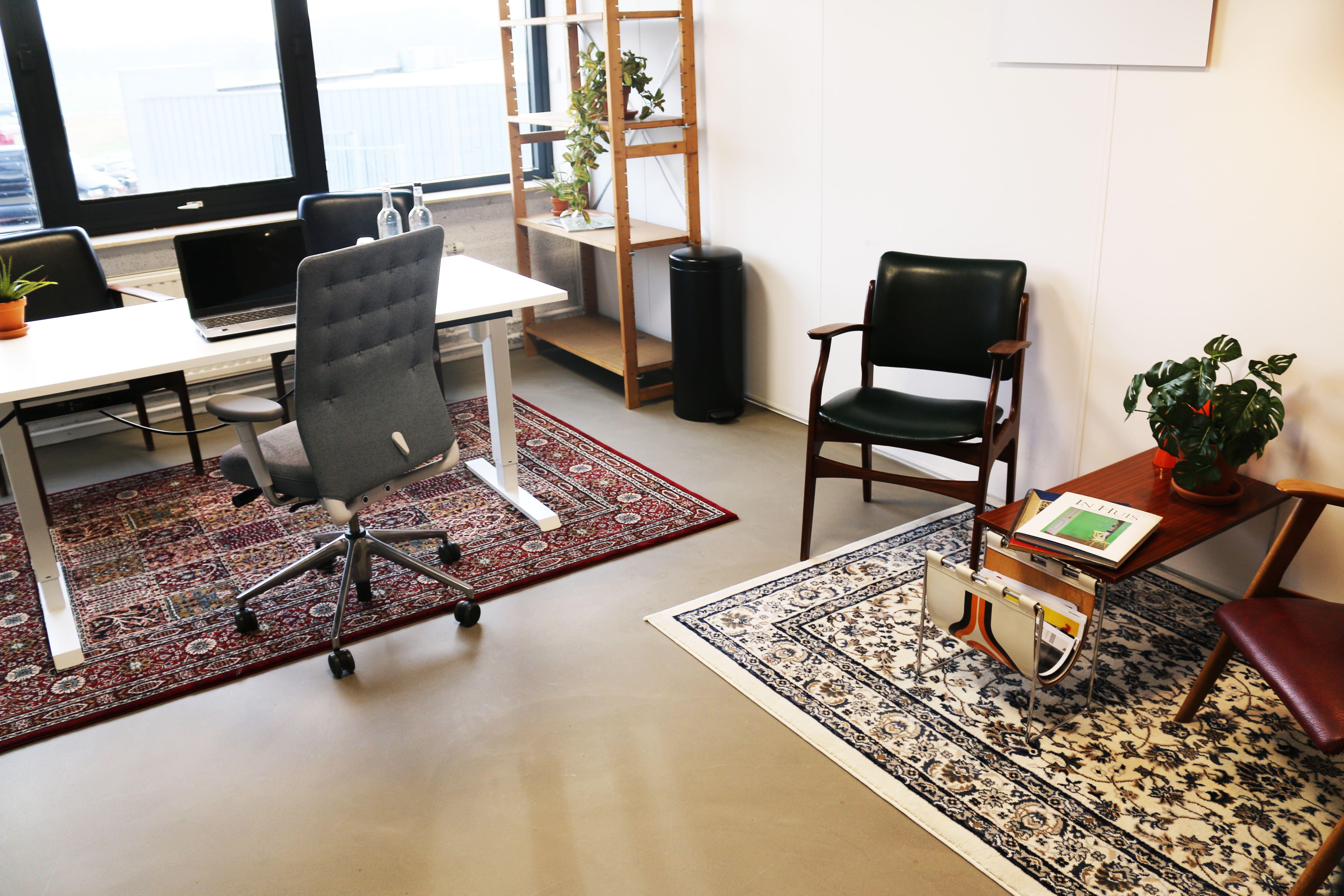 apollo-workspaces-flexwerken
