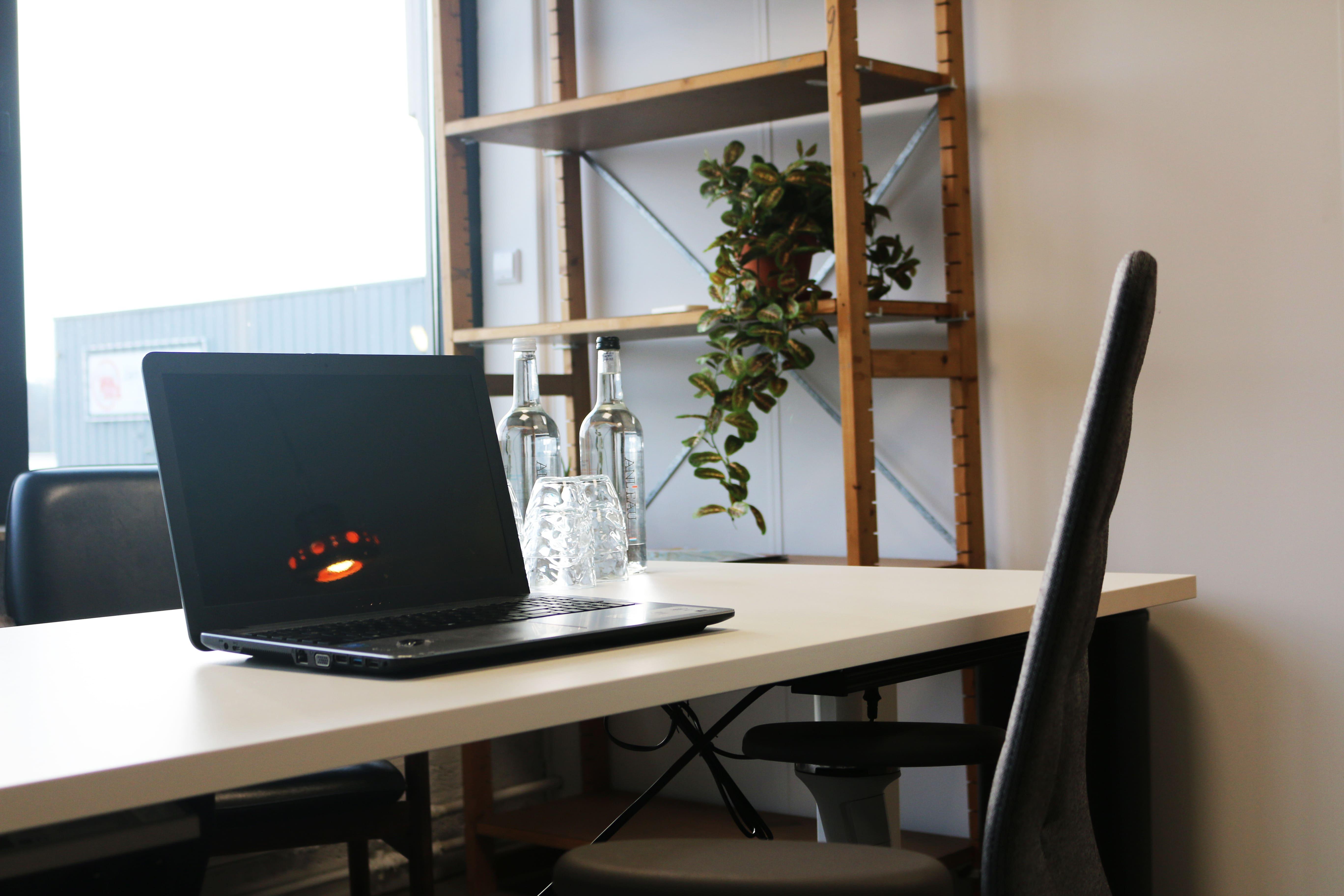 flexen-apollo-workspaces-middennederland